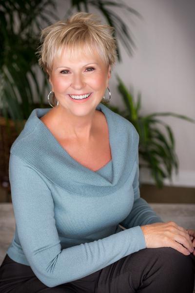 Sharon BowenWork